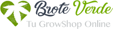 BroteVerde :: Growshop Online